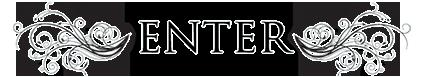 Enter Site